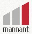 Mannant Infra