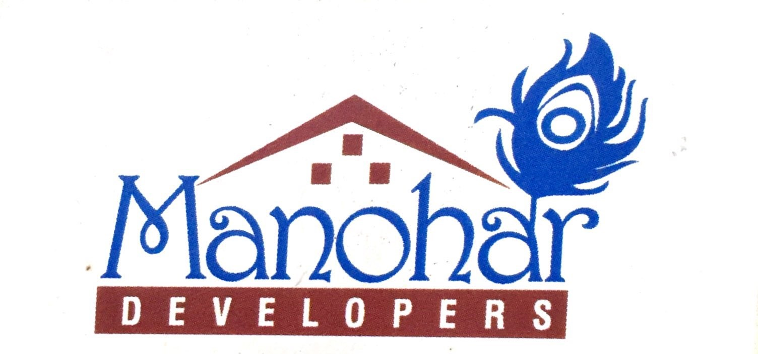 Manohar Developers