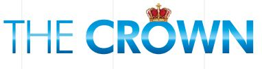 LOGO - Manohar The Crown