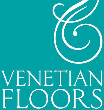 LOGO - Manohar Venetian Floors