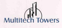 LOGO - Manohar Multitech Towers
