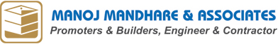 Manoj Mandhare and Associates