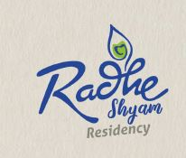 LOGO - Manorath Radhe Shyam Residency