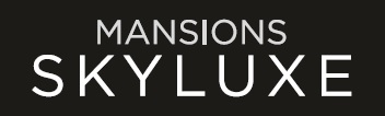 LOGO - Mansions Skyluxe