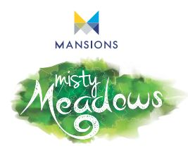 LOGO - Mansions Misty Meadows