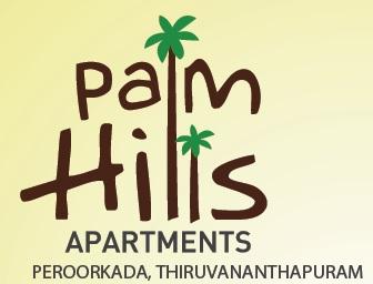 LOGO - Mansions Palm Hills