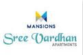 LOGO - Mansions Sree Vardhan Apartments