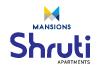 LOGO - Mansions Shruti