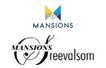 LOGO - Mansions Sreevalsom