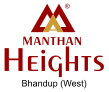 LOGO - Manthan Heights