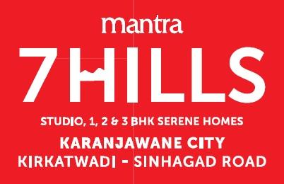 LOGO - Mantra 7 Hills