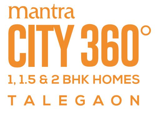 LOGO - Mantra City 360 Degree