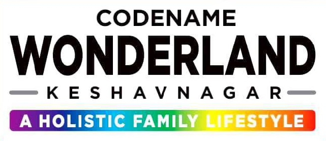 Mantra Codename Wonderland Pune