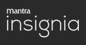 LOGO - Mantra Insignia