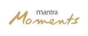 LOGO - Mantra Moments