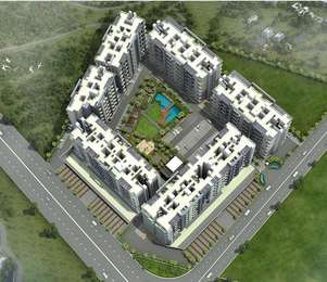 Mantra Properties Mantra Moments Moshi, Pune