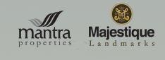 Mantra Majestique Builders
