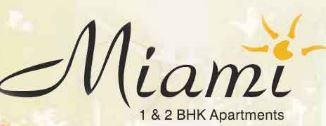LOGO - Mantra Miami