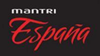 LOGO - Mantri Espana