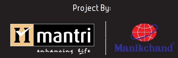 Mantri Constructions and Manikchand