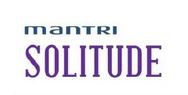 LOGO - Mantri Solitude