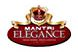 LOGO - Mantri Elegance