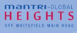 LOGO - Mantri Global Heights