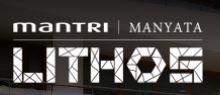 LOGO - Mantri Manyata Lithos