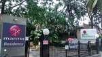 Mantri Residency in Kalena Agrahara, Bangalore South