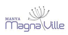 LOGO - Manya Magnaville