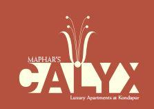 LOGO - Maphar Calyx