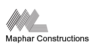 Maphar Constructions Builders