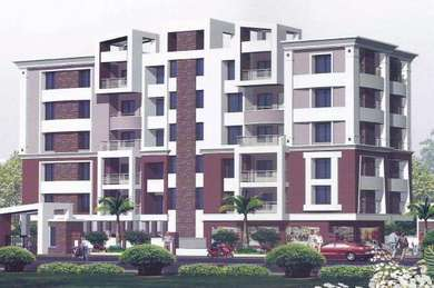 Maphar Constructions Builders Maphar Faiz Residency Hyderguda, Hyderabad