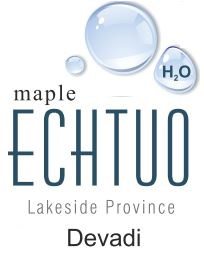 LOGO - Maple Echtuo H2O