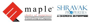 Maple Group and Shravak Properties