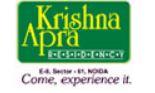 LOGO - Mapsko Krishna Apra Residency