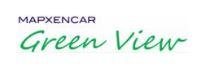 LOGO - Mapxencar Green View
