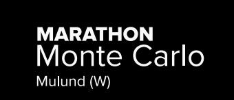 LOGO - Marathon Monte Carlo