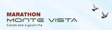 LOGO - Marathon Monte Vista