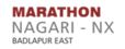 LOGO - Marathon Nagari NX