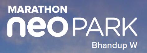 LOGO - Marathon Neopark