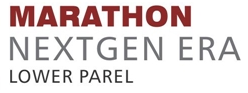LOGO - Marathon NextGen Era
