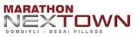 LOGO - Marathon Nextown