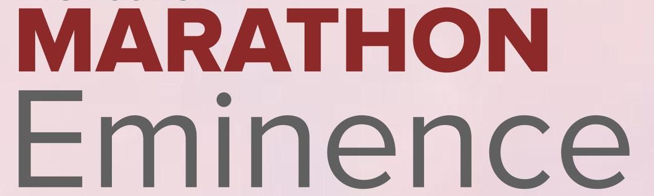 LOGO - Marathon Eminence