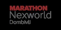 LOGO - Marathon Nexworld