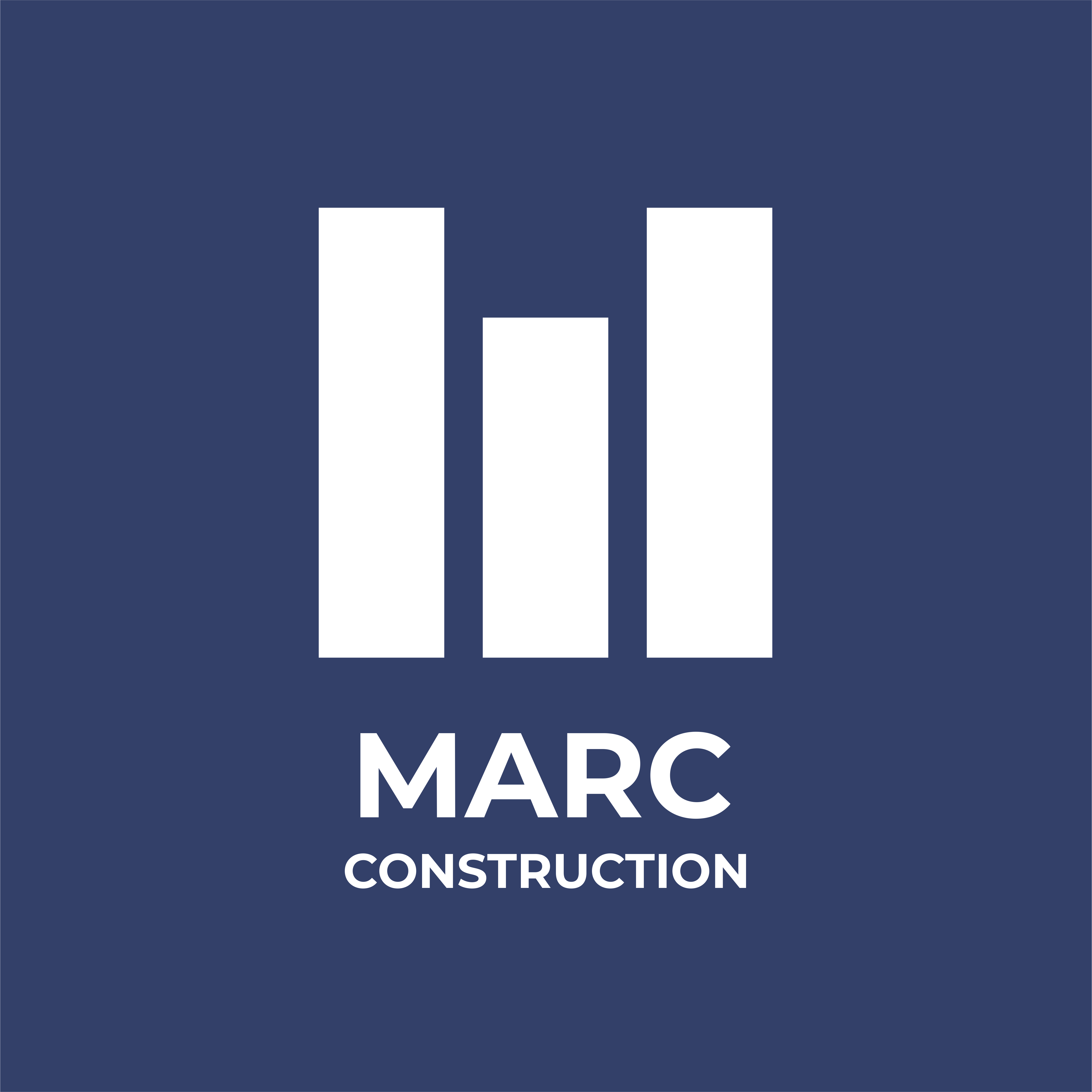 Marc Construction