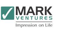Mark Ventures Builders