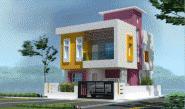 Marks International Marks Aditya Villa Sundarpada, Bhubaneswar