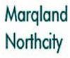 LOGO - Marqland North City