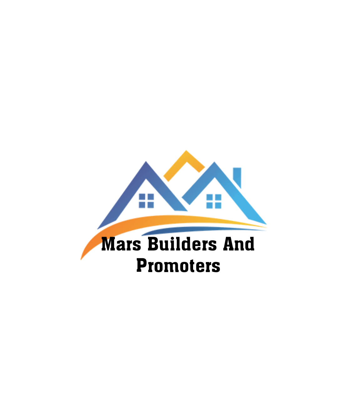Mars Builders And Promoters